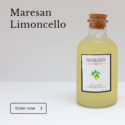 Product-home-limoncello-front